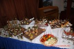 Вечеринка в стиле Hyundai Equus Волгоград Фото 05