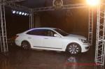 Вечеринка в стиле Hyundai Equus Волгоград Фото 18