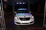 Вечеринка в стиле Hyundai Equus Волгоград Фото 19
