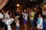 Вечеринка в стиле Hyundai Equus Волгоград Фото 20
