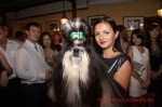 Вечеринка в стиле Hyundai Equus Волгоград Фото 26