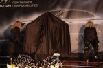 Вечеринка в стиле Hyundai Equus Волгоград Фото 31