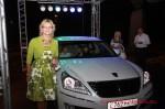 Вечеринка в стиле Hyundai Equus Волгоград Фото 35