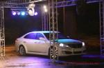 Вечеринка в стиле Hyundai Equus Волгоград Фото 40