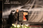Вечеринка в стиле Hyundai Equus Волгоград Фото 41