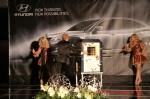 Вечеринка в стиле Hyundai Equus Волгоград Фото 42