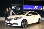2013-Kia-K3-Forte-35[2]