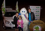 500 дней до сочинской Олимпиады Волгоград 10