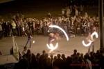 500 дней до сочинской Олимпиады Волгоград 29