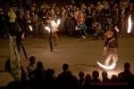 500 дней до сочинской Олимпиады Волгоград 30