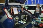 Авто-ЭКПО 2012 - Photo 03