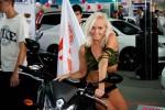 АвтоЭКСПО-2012 Волгоград Фото 07