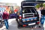 АвтоЭКСПО-2012 Волгоград Фото 21