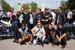 АвтоЭКСПО-2012 Волгоград Фото 42