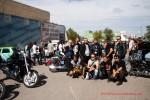 АвтоЭКСПО-2012 Волгоград Фото 43