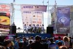 АвтоЭКСПО-2012 Волгоград Фото 44