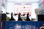 АвтоЭКСПО-2012 Волгоград Фото 50