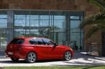 BMW 1-Series xDrive 2012 Фото 026