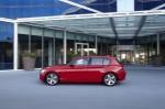 BMW 1-Series xDrive 2012 Фото 028