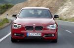 BMW 1-Series xDrive 2012 Фото 042