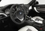 BMW 1-Series xDrive 2012 Фото 050