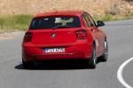 BMW 1-Series xDrive 2012 Фото 052