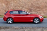 BMW 1-Series xDrive 2012 Фото 083