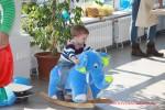 День Lada и Lada Largus в Волгограде Фото 10