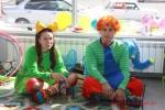 День Lada и Lada Largus в Волгограде Фото 41