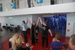 День Lada и Lada Largus в Волгограде Фото 45