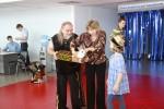 День Lada и Lada Largus в Волгограде Фото 49