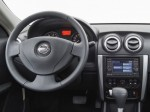 Nissan Almera 2013 3