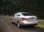 Nissan Almera 2013 4