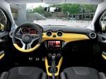 Opel Adam 2013 Фото 03