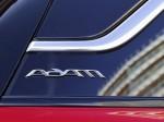 Opel Adam 2013 Фото 13
