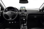 Peugeot RCZ Coupe Facelift 2013 Фото 02