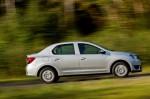 Renault Logan 2013 3
