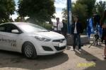 Тест-драйв Hyundai Фролово Фото 04