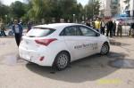 Тест-драйв Hyundai Фролово Фото 06
