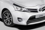 Toyota Verso 2013 Фото 03