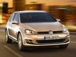 Volkswagen Golf 7 2014 Photo 02