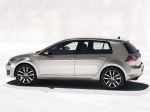Volkswagen Golf 7 2014 Photo 04