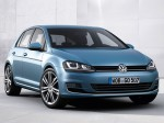 Volkswagen Golf 7 2014 Photo 05
