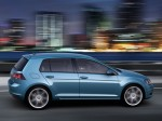 Volkswagen Golf 7 2014 Photo 06