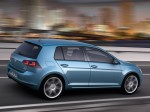 Volkswagen Golf 7 2014 Photo 14