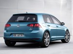 Volkswagen Golf 7 2014 Photo 15