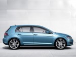 Volkswagen Golf 7 2014 Photo 16