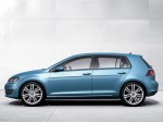 Volkswagen Golf 7 2014 Photo 17