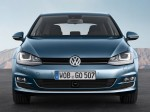Volkswagen Golf 7 2014 Photo 18
