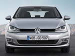 Volkswagen Golf 7 2014 Photo 22